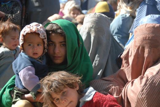 afgan_pressian