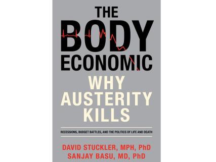 Stuckler_Body_.Economic_cover