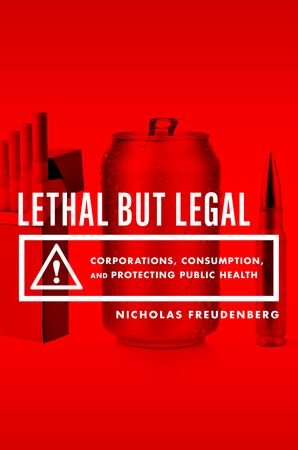 lethalbutlegal_cover
