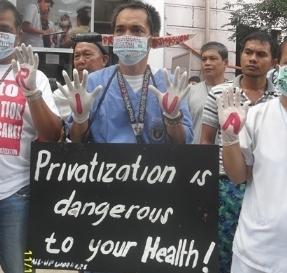 healthcareP