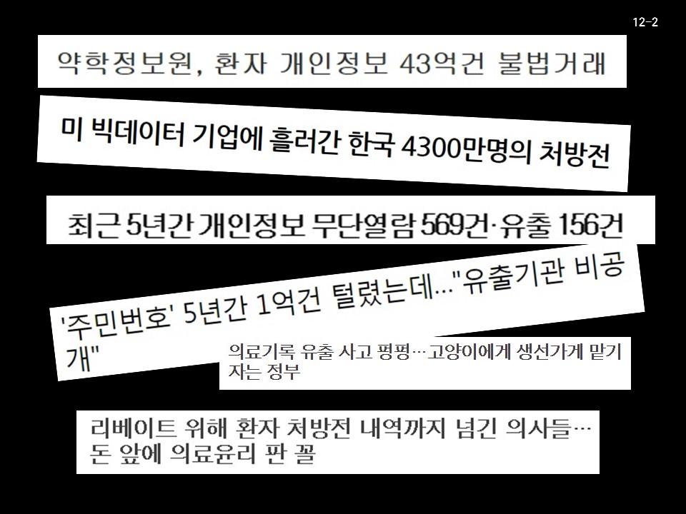 SW20161018_홍보물_개인의료정보유출위험성설명자료 (2)