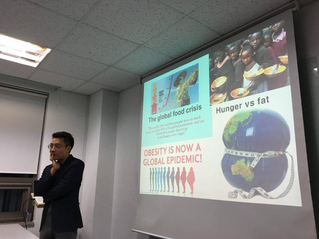 seminar1115