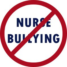nursebullying