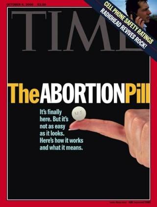 abortionpill